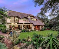 House for sale in Douglasdale
