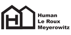 Property for sale by Human Le Roux & Meyerowitz Properties