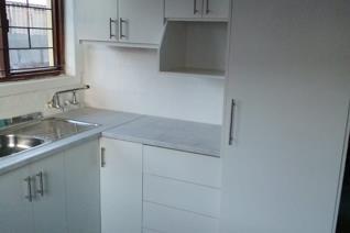 3 Bedroom House to rent in Devon Park - Eersterivier