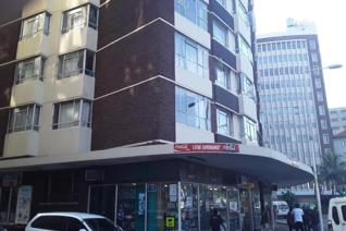 3 Bedroom Apartment / flat for sale in Durban Central - Durban