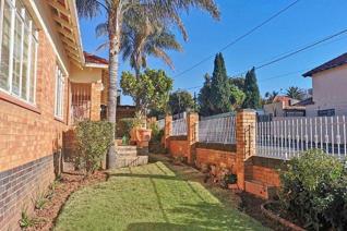 3 Bedroom House for sale in Orange Grove - Johannesburg