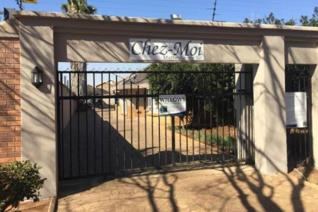 1 Bedroom Apartment / flat for sale in Die Bult - Potchefstroom