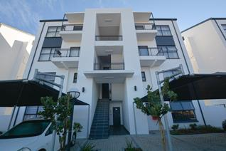 Stunning One bedroom apartment available from 18 Nov 2019  This apartment offers modern ...