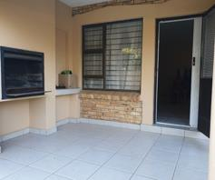 Apartment / Flat for sale in Randpoort