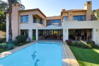 Auction Date: 13 July 2019 at 11H30 Viewing and Registration from 10H00 am Auction on ...