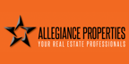 Property for sale by Allegiance Properties - JHB South