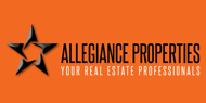 Allegiance Properties - JHB South