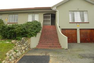 Great investment opportunity with a tenant in place till end July 2020. So much ...