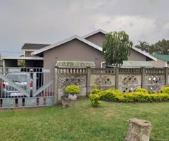House for sale in Esikawini
