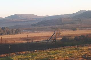 This beautiful 200-hectare farm is located between Balfour and Greylingstad in Mpumalanga.    This well-established farm consists of ...