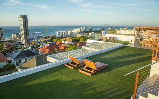 Sea Point Property : Property and houses for sale in Sea