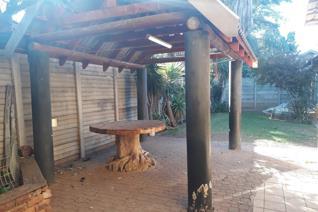 4 Bedroom House to rent in Pretoria North - Pretoria