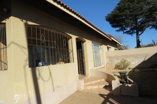3 Bedroom House for sale in Primrose - Germiston