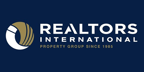 Property for sale by Realtors International West Coast