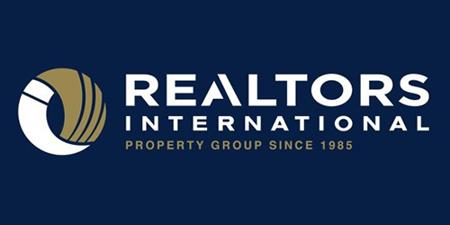 Property for sale by Realtors International Durbanville (Leendert Hols)