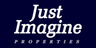 Just Imagine Properties