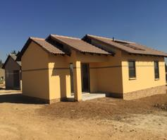 House for sale in Kya Sands
