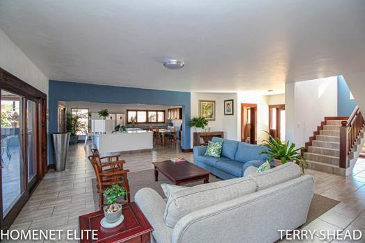 3 Bedroom House for sale in Ebotse Golf Estate