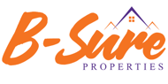 B-Sure Properties - Springs