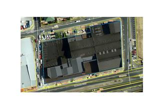 This property offers developers redevelopment potential with massive extra bulk but can ...