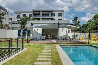 Set in the upmarket area of Kyalami, Jacana, is the brand new development brought to you ...