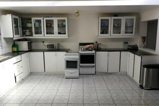 4 Bedroom House for sale in Goodwood - Ganyesa