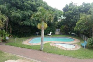 2 Bedroom Apartment / flat for sale in Illovo Beach - Amanzimtoti