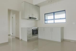 2 Bedroom House to rent in Langeberg Heights - Kraaifontein