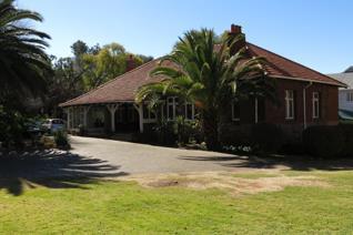 4 Bedroom House for sale in Houghton Estate - Johannesburg