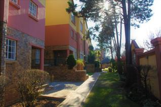 2 Bedroom Townhouse for sale in Marlands - Germiston