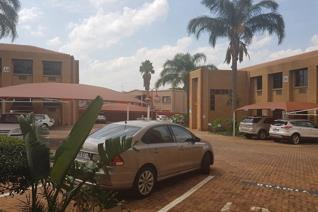 House PLUS 2 bedroom Flatlet. Main house offers three bedrooms, one bathroom, lounge ...