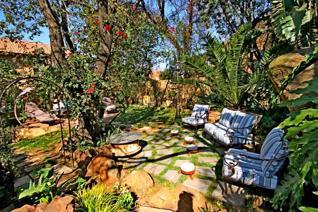 3 Bedroom Townhouse for sale in Glenvista - Johannesburg