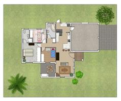House for sale in Kraaifontein East