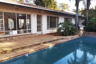 3 Bedroom House for sale in Marlands - Germiston