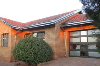 3 Bedroom House for sale in Flora Park - Polokwane
