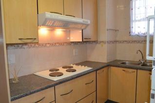 2 Bedroom Apartment / flat for sale in Bedford Gardens - Bedfordview