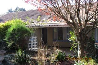 3 Bedroom House to rent in Howick North - Howick