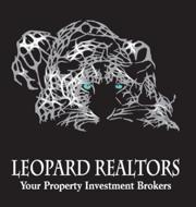 Leopard Realtors