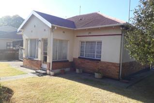3 Bedroom House for sale in Primrose East - Germiston