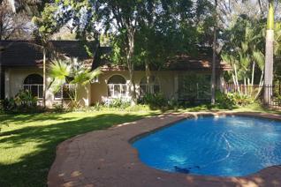 4 Bedroom House for sale in Lephalale - Lephalale