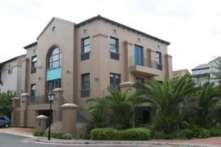 Commercial property for sale in Century City - Milnerton