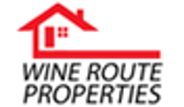 Wine Route Properties