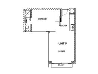 Unit 5 and 14