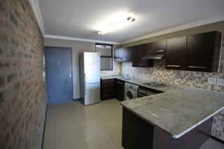-   2 SPACIOUS BEDROOMS  -   1 LOVELY BATHROOM -   LIFT ACCESS  -   STUNNING FINISHES INCLUDING POLISHED PORCELAIN TILES & LAMINATE ...