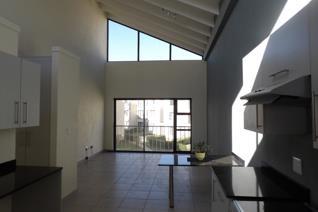 2 Bedroom Apartment / flat for sale in Beverley - Sandton