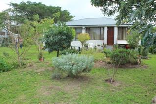 3 Bedroom House for sale in Bathurst - Bathurst