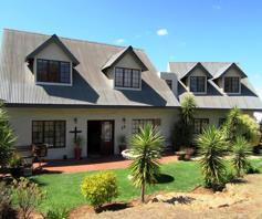House for sale in Ashton