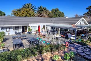 6 Bedroom House for sale in Krugersdorp North - Krugersdorp