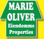 Property for sale by Marie Oliver Properties