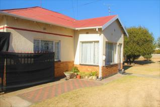 3 Bedroom House for sale in Primrose East - Germiston